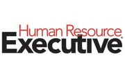 Walkin for Hr Executives freshers