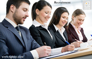 4GHire - Job Search,  Job Opportunities,  Recruitment Drives