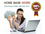 College Students are Required for Online Part/full/home Based