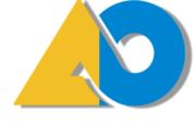 Freelance Web Developer Jobs Online   Add Any Project