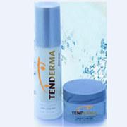 Advanced healthy Skin with Tenderma – Read Ingredients & Side Effects