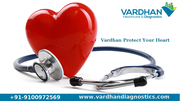 Excutive Health Checkup Packages at West Marredpally.