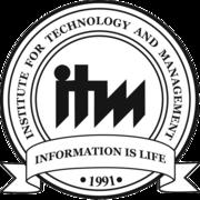 Find the best institute of digital marketing