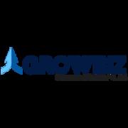 Business Development Associate for IT software