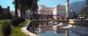 Hotels in Alwar,  Book the Best Hotel in Alwar City Rajasthan -MGB Hote