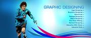 Graphic Design ( 3Months on the Job Training)