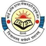Board of higher secondary education delhi recognition