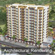 3D Architectural Rendering | Walkthrough | Design | Services