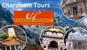 Best Travel Agents in Haridwar and Tour and Travels in haridwar