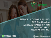 Medical Coding jobs in Middle east