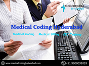 Free Medical Coding  CPC Material | Free Medical Coding Material