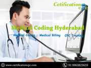 Medical Coding Training Ameerpet | Medical Coding Training