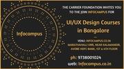 UI Designing Course In Bangalore