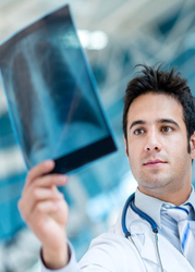 X-Ray at Home | Door Steps X-Ray Service in Hyderabad