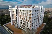 Hotels in Patna