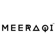 Meeraqi: An Arts Organisation in Bangalore