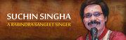 Musical teacher in Dumdum - Surangama kala kendra