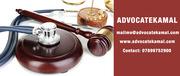 Criminal Lawyers In Bangalore,  Advocates  – www.advocate-kamal.com