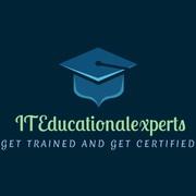 Angular js online training    Angular js online course
