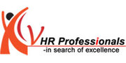 Placement Consultancy in New Delhi / NCR- Vhr Professionals.