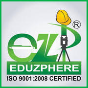 Eduzphere - JE Civil Coaching in Delhi