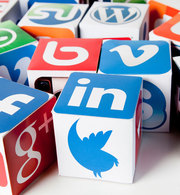 Social Media Management Company