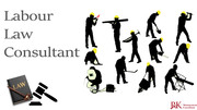Labour law Compliance or labour law advocate  at RK Management Consult