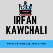 Motivational Speaker,  Business consultant,  Corporate trainer-Irfan kaw