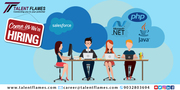 Placement training company in Hyderabad
