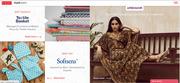 Hire shopify developer in india