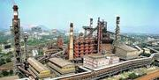 Sugar Plant & Power plant New Project Opening For Freshers to 32 Yrs E
