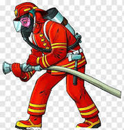 Safety Professionals & Fire fighters Opening For Freshers To 35 Yrs ex