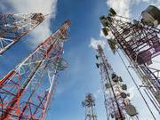 Networking & Telecom Sectors New Project Opening For Freshers to 32