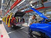 Automobile Sectors Project Opening for Freshers to 32 Yrs exp