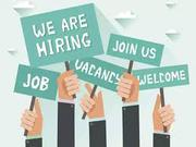 REQUIRED FRESHER FOR IT INDUSTRY - HONEYWELL IT SOLUTIONS PVT LTD