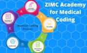 Medical Coding Training Fees in Chennai