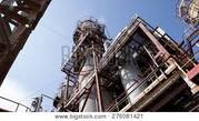 Cement Plant & Power Plant New Project Opening For Engineers