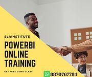 powerbi training in chennai