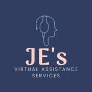 JE's Virtual Assistance Services