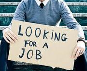 An experienced content writer looking for a new job in Chandigarh