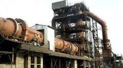 Chemical Plant & Power Plant New Project Opening For Freshers YTo 35 Y