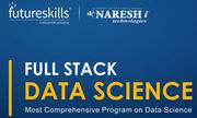 Full Stack Data Science Program