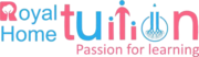 Best home tuition in Patna Home tutors in Patna