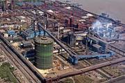 Freshers engineers Opening In Steel Industries