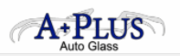 A+ Plus Windshield Repair or Replacement