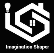 IMAGINATION SHAPER-BEST ARCHITECT IN LUCKNOW