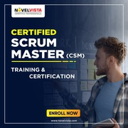 How To Register For Scrum Certification?
