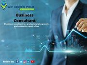 Best Web Development Agency In Telangana