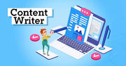Best Content Writing Company