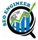 Best seo services Kochi Kerala India